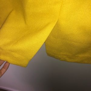 CAbi Skirts - CAbi Pencil Skirt